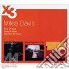 MILESTONES/MY FUNNY VALENTINE/SOMEDAY MY (BOX 3 CD)