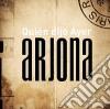 Ricardo Arjona - Quien Dijo Ayer