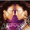 Jennifer Lopez - Brave