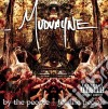 Mudvayne - By The People For The People