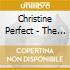 Christine Perfect - The Complete Blue Horizon