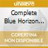COMPLETE BLUE HORIZON SESSSIONS