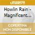 Howlin Rain - Magnificent Fiend