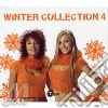 Imusic Winter Collection 4