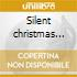 Silent christmas acoustic coll. 07