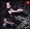 Claude Debussy - Xavier De Maistre - Opere Trascritte Per Arpa