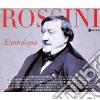 ROSSINI   (BOX 4 CD)