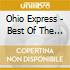 Ohio Express - Best Of The Ohio Express