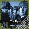 Byrds - Byrds Play Dylan