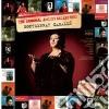 VARI - CABALLE' - ORIGINAL JACKET COLLECTION (BOX 15 CD)