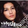 Valeria Vaglio - Stato Innaturale