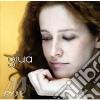 GIUA  (S.REMO 2008)
