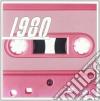 POST-HITS CARD - 1980