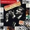 BERNSTEIN DIRIGE BERNSTEIN   (BOX 10 CD)