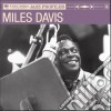 Miles Davis - Jazz Profiles