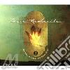 Sarah Mclachlan - Rarities B-sides And Other Stuff Volume 2