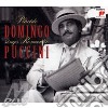 Placido Domingo Sings Romantic Puccini