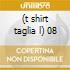(t shirt taglia l) 08