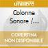 50 Anni Di...Colonne Sonore - 50 Anni Di Musica!