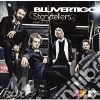 BLUVERTIGO - MTV STORYTELLERS CD+DVD