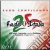RADIO ITALIA COMPILATION