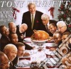 Tony Bennett - A Swingin' Christmas Featuring The Count Basie Big Band