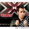Tony - Mi Togli Il Respiro