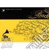 L'arte della musica classica..box30