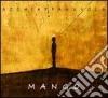 Mango - Acchiappanuvole