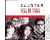 Cluster - Enjoy The Silence