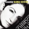 THE ESSENTIAL GLORIA ESTEFAN (TIN BOX)