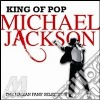 KING OF POP  (2 CD)