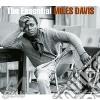 THE ESSENTIAL MILES DAVIS - VERSIONE BOX