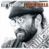THE ESSENTIAL LUCIO DALLA (TIN BOX)