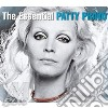 THE ESSENTIAL PATTY PRAVO (TIN BOX)
