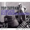 Top Topham - The Complete Blue Horizon Sessions