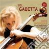 Dmitri Shostakovich - Concerto N.2 - Sonata Op.40 - Sol Gabetta