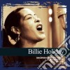 Billie Holiday - Collections
