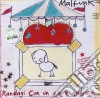 Malfunk - Randagi Con Un Cuore Enorme