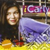 ICARLY - MUSIC FROM AND INSPIRED BY THE