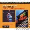 STAGE STRUCK/LIVE AT CORK OPERA HOUSE