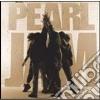 TEN (DELUXE EDITION - 2 CD + 1 DVD)