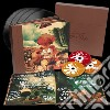 DIG OUT YOUR SOUL - SUPER DELUXE BOXSET (4 LP + 2 CD + 1 DVD)