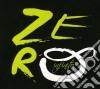 Renato Zero - Zero Infinito