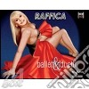 RAFFICA - BALLETTI & DUETTI  ( 2 CD + DVD)