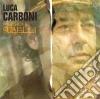 Luca Carboni - Musiche Ribelli