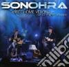 Sonohra - Sweet Home Verona Live At Teatro Romano