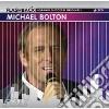 MICHAEL BOLTON - FLASHBACK INTERNATIONAL