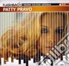 Pravo Patty - I Grandi Successi Originali/2Cd
