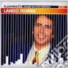 Lando Fiorini - Flashback
